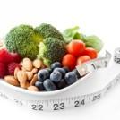 Anamnesi alimentare e stima dei fabbisogni energetici