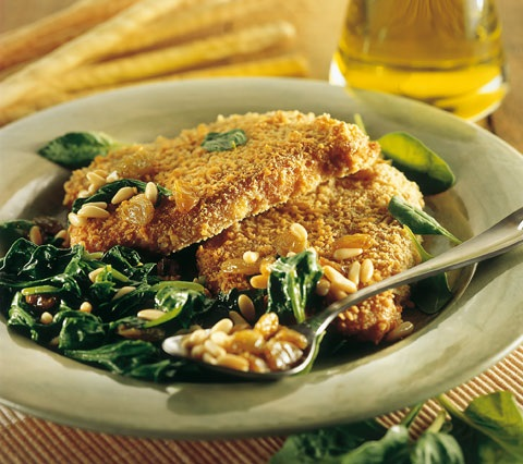 cotolette-borlotti-spinaci-pinoli