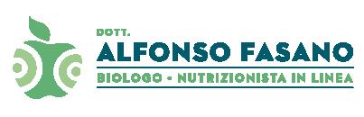 Nutrizionista Alfonso Fasano. Dieta personalizzata a Soliera – Modena