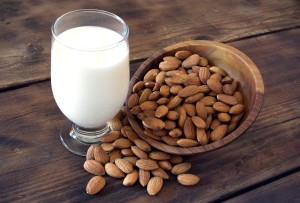 latte-di-mandorla-biologico-ricetta