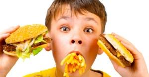 cibo-spazzatura-3